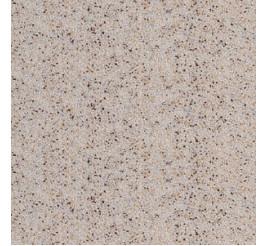 Granitek Terra 53, Артикул: LGYCOR53