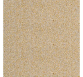 Granitek Vaniglia 69, Артикул: LGYCOR69