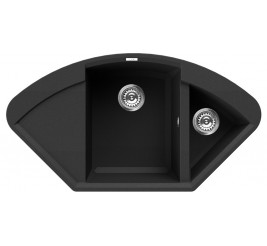 Granitek Full Black 40, Артикул: LGYCOR40