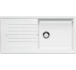Белый, Артикул: 517571