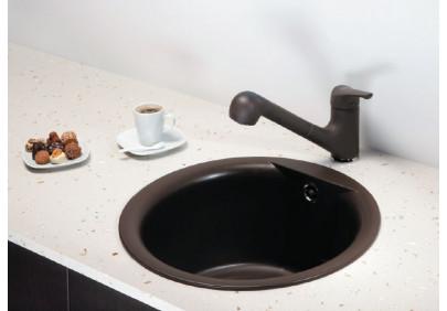 Мойка для кухни Schock Euro 40R