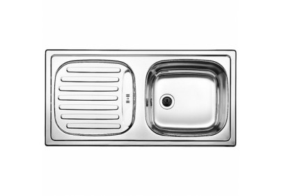 Мойка для кухни Blanco Flex