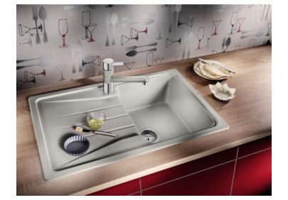 Мойка для кухни Blanco Sona 45S