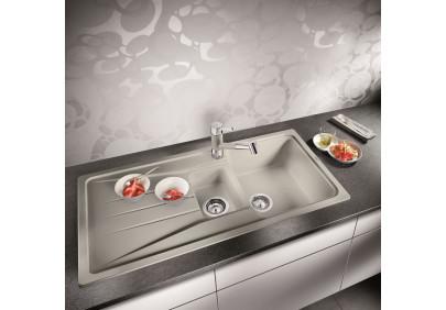 Мойка для кухни Blanco Sona 6S