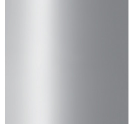 "Матовая сталь, (Стоп-вентиль 3.5"") ETN 611-56, Артикул: 101.0174.544"