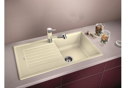 Мойка для кухни Blanco Zia 5S