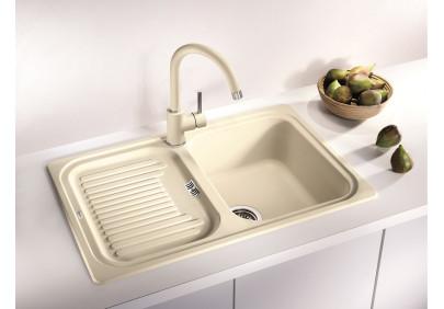 Мойка для кухни Blanco Classic 45S