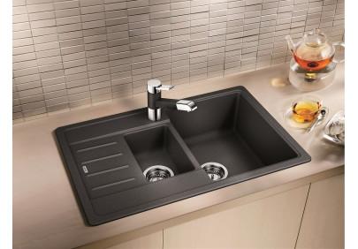 Мойка для кухни Blanco Legra 6S Compact