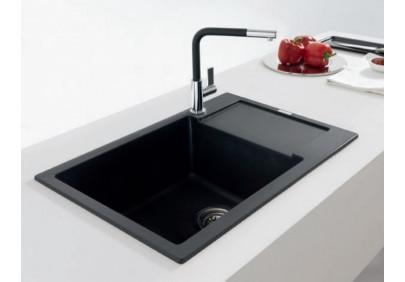 Мойка для кухни Franke MRG 611D