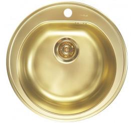 Золото, Артикул: 1070808