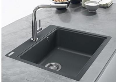 Мойка для кухни Franke MRG 210-58