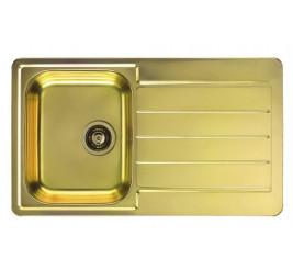 Золото, Артикул: 1068988