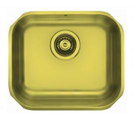 Золото, Артикул: 1070643