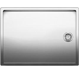 Нержавеющая сталь с зеркальной полировкой, Артикул: 517277