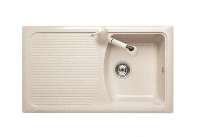 Мойка для кухни Telma Domino DO08610