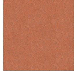 Цвет: Telmagranit Terracotta, артикул: DO09910-A9