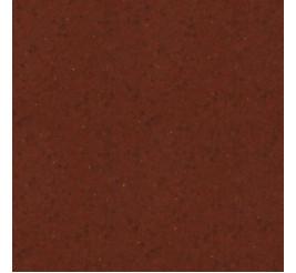 Цвет: Metalquartz Terracotta, артикул: DO09910-78 +550