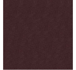 гранит Lonstone™ Марон, Артикул: CLS740.460-93