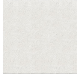 гранит Lonstone™Альпина, код: CLS 1000.500 15-07