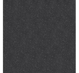 гранит Lonstone™Лава, Артикул: CLS 1000.500 15-40