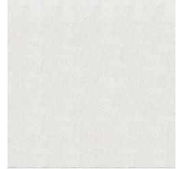 гранит Lonstone™Альпина, Артикул: ELG 780.500-07