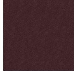 гранит Lonstone™Марон, Артикул: ELG 780.500-93