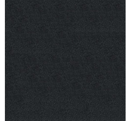 гранит Lonstone™Оникс, Артикул: ELG 780.500-10