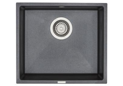 Мойка для кухни Longran Geos GES 457.406