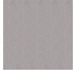 гранит Lonstone™ Крома, код: GES560.510 - 49