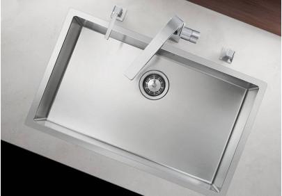 Мойка для кухни Blanco Claron 700 IF/N