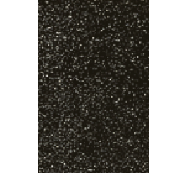гранит Lonstone™ Блэк Матт, Артикул: AMG780.500 15 - 26