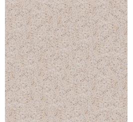 гранит Lonstone™ Терра, Артикул: AMG860.500 - 38
