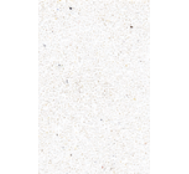 гранит Lonstone™ Уайт Матт, Артикул: AMG990.500 - 28