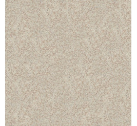 гранит Lonstone™ Саббиа, Артикул: AMG990.500 - 58