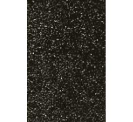 гранит Lonstone™ Блэк Матт, код: AMG1160.500 20 - 26