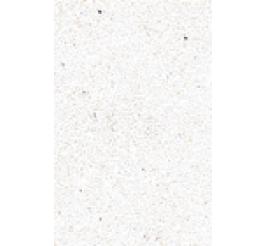 гранит Lonstone™ Уайт Матт, код: AMG1160.500 20 - 28