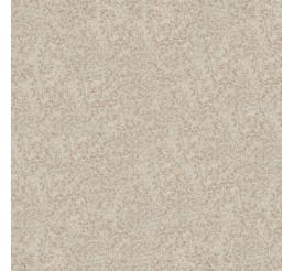 гранит Lonstone™ Саббиа Артикул: CUG410.500 - 58