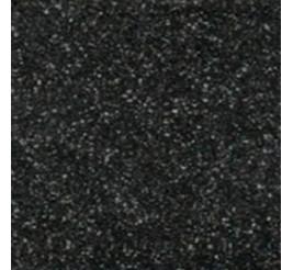Черный 16