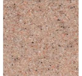 Песочный 302