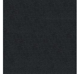 гранит Lonstone™ Оникс, Артикул: CUG760.500 - 10