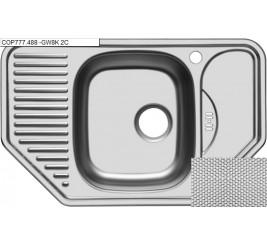 """""""Лайн"""", код: COL777.488 -GW8K 2C +530"""