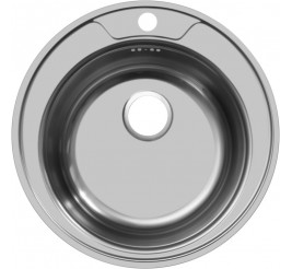 Полированная сталь, Артикул: FAP490 -GT8K 0C
