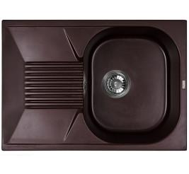 Шоколад, код: 260 809