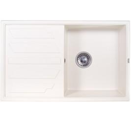 Белый, Артикул: 306 191