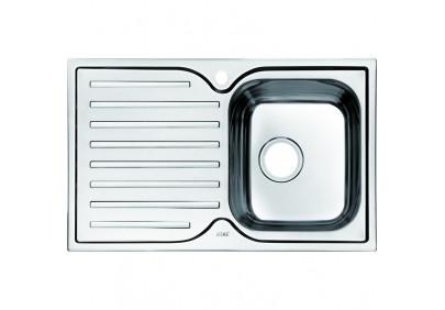 Мойка для кухни Iddis Strit STR78PRi77