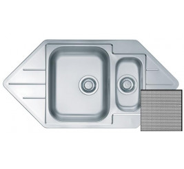 Нержавеющая сталь декор, Артикул: 1085940 +240 ₽