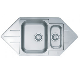 Нержавеющая сталь, Артикул: 1065674