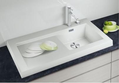Мойка для кухни Blanco Modex M60