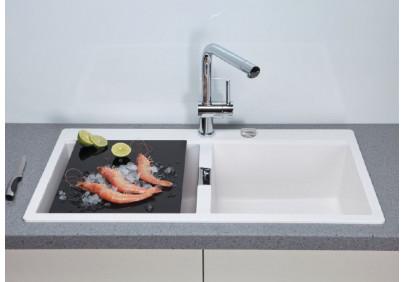 Мойка для кухни Schock Horizont N-200