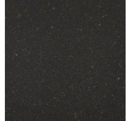 Цвет: LAVA чёрный металлик